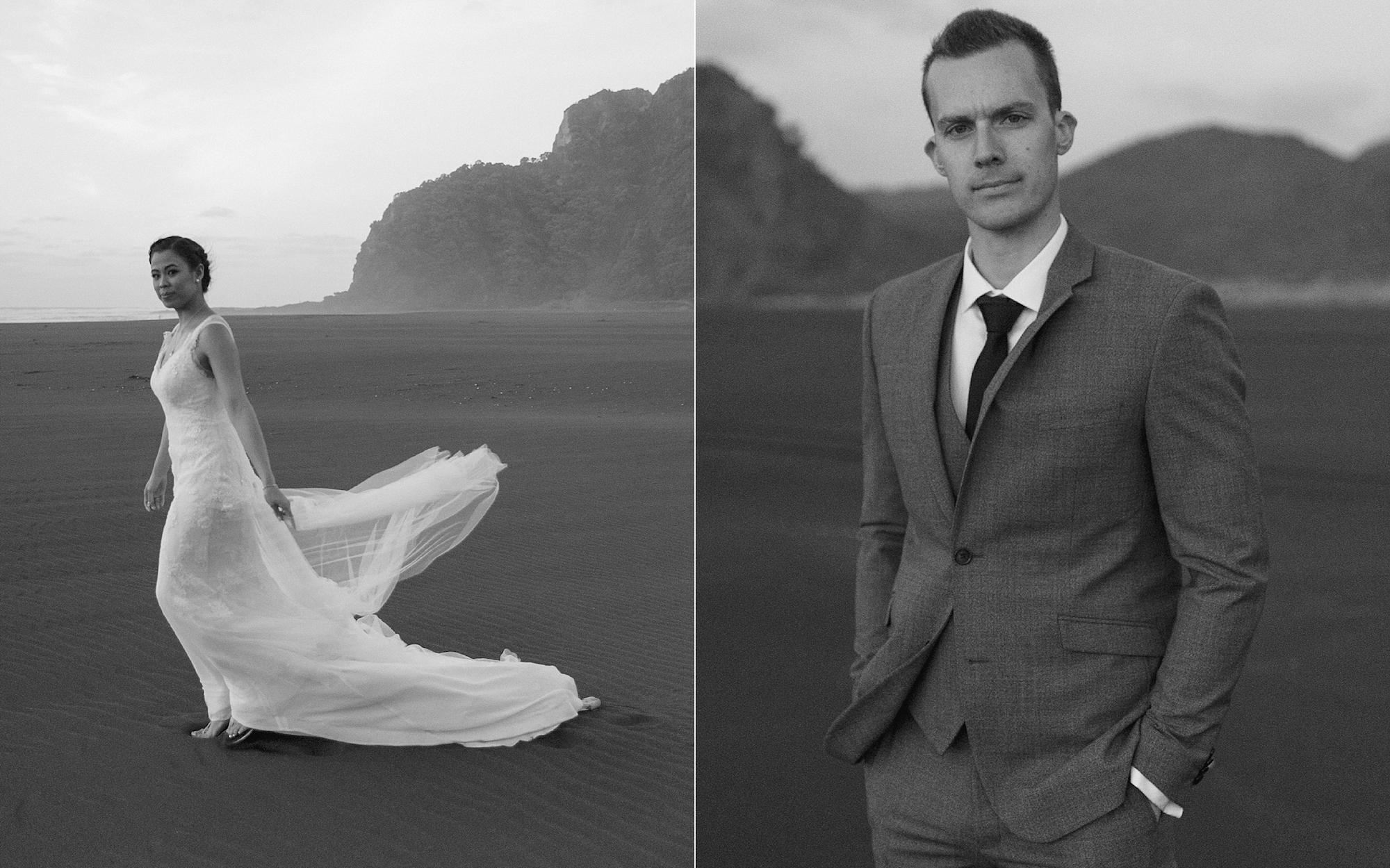 john-david-weddings-new-zealand-wedding-photography-auckland1242.JPG