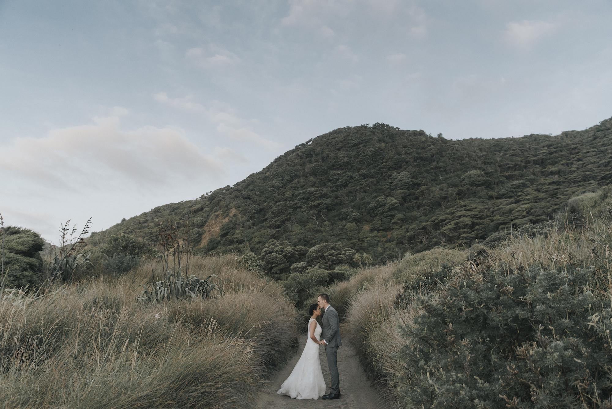 john-david-weddings-new-zealand-wedding-photography-auckland1244.JPG