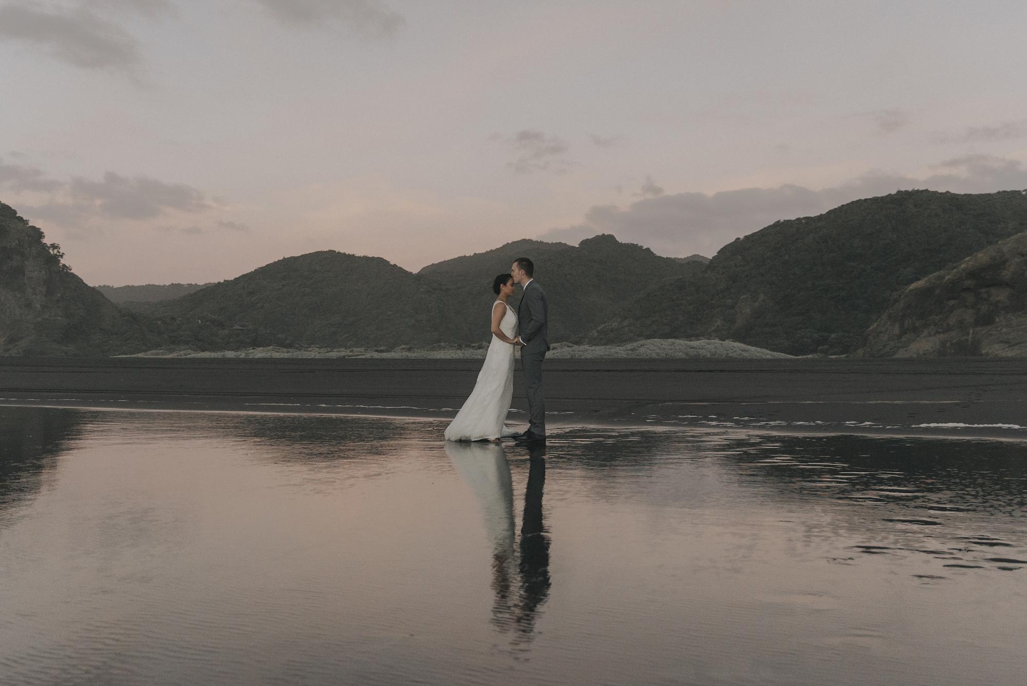john-david-weddings-new-zealand-wedding-photography-auckland1254.JPG