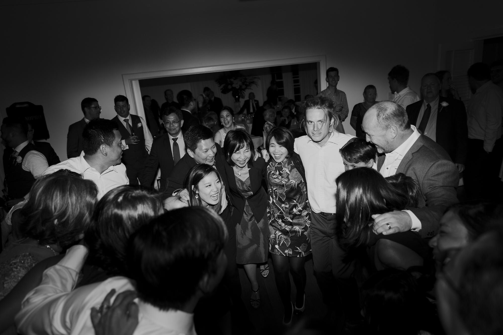 john-david-weddings-new-zealand-wedding-photography-auckland1262.JPG