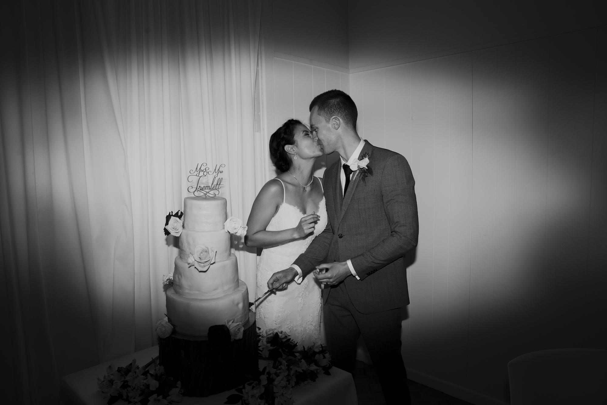 john-david-weddings-new-zealand-wedding-photography-auckland1265.JPG