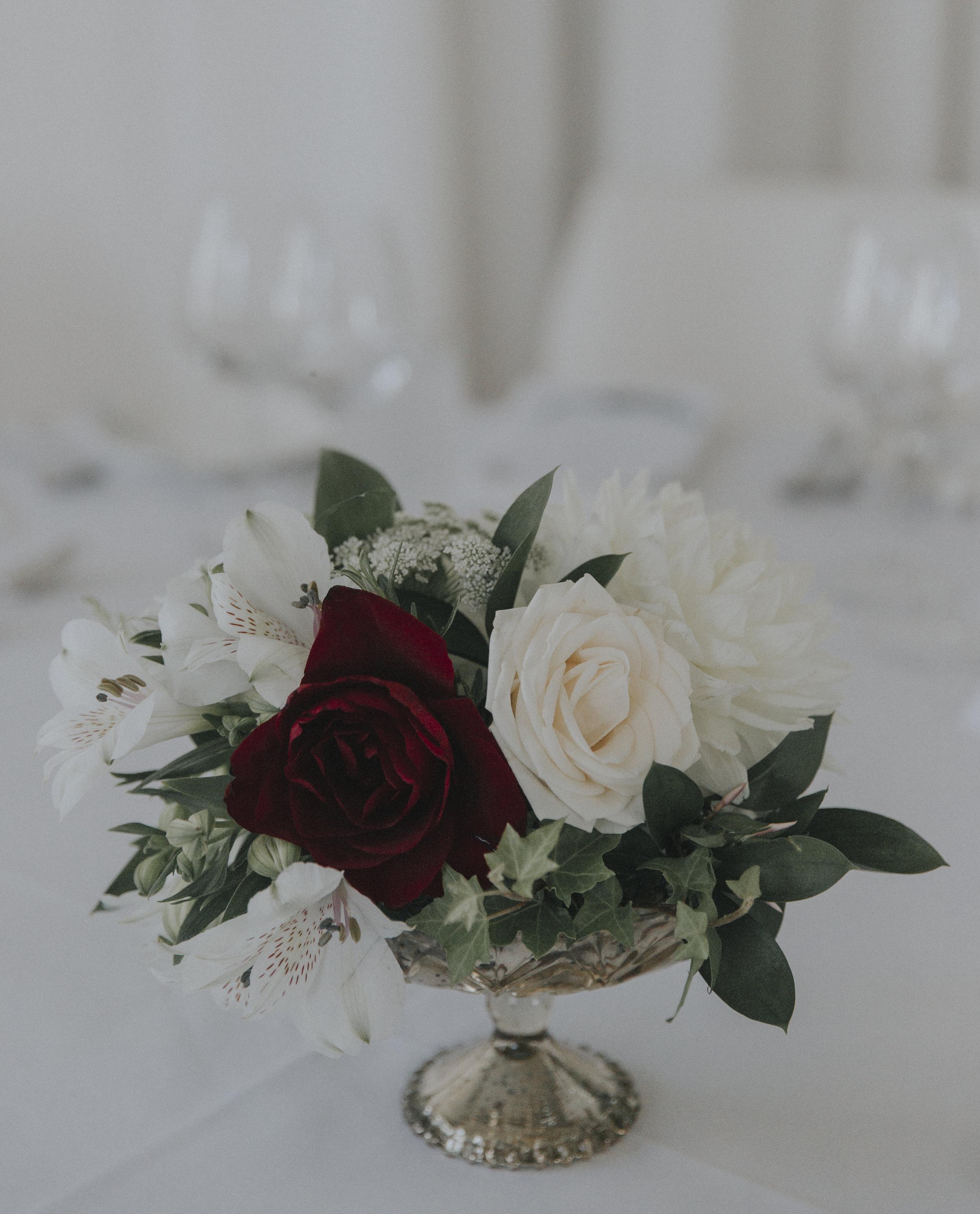 john-david-weddings-new-zealand-wedding-photography-auckland1228.JPG