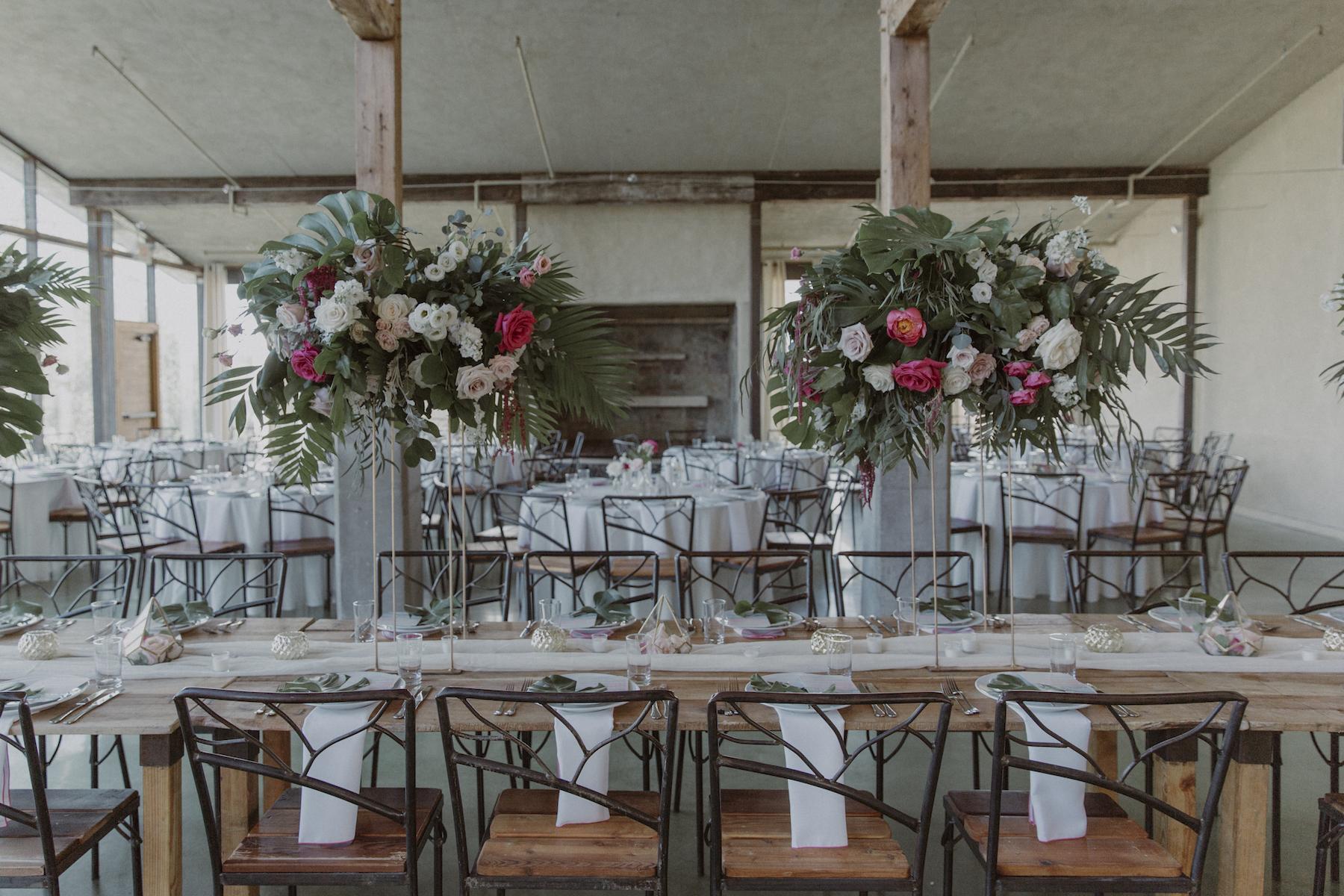 barr-mansion-wedding-austin-texas8836.JPG