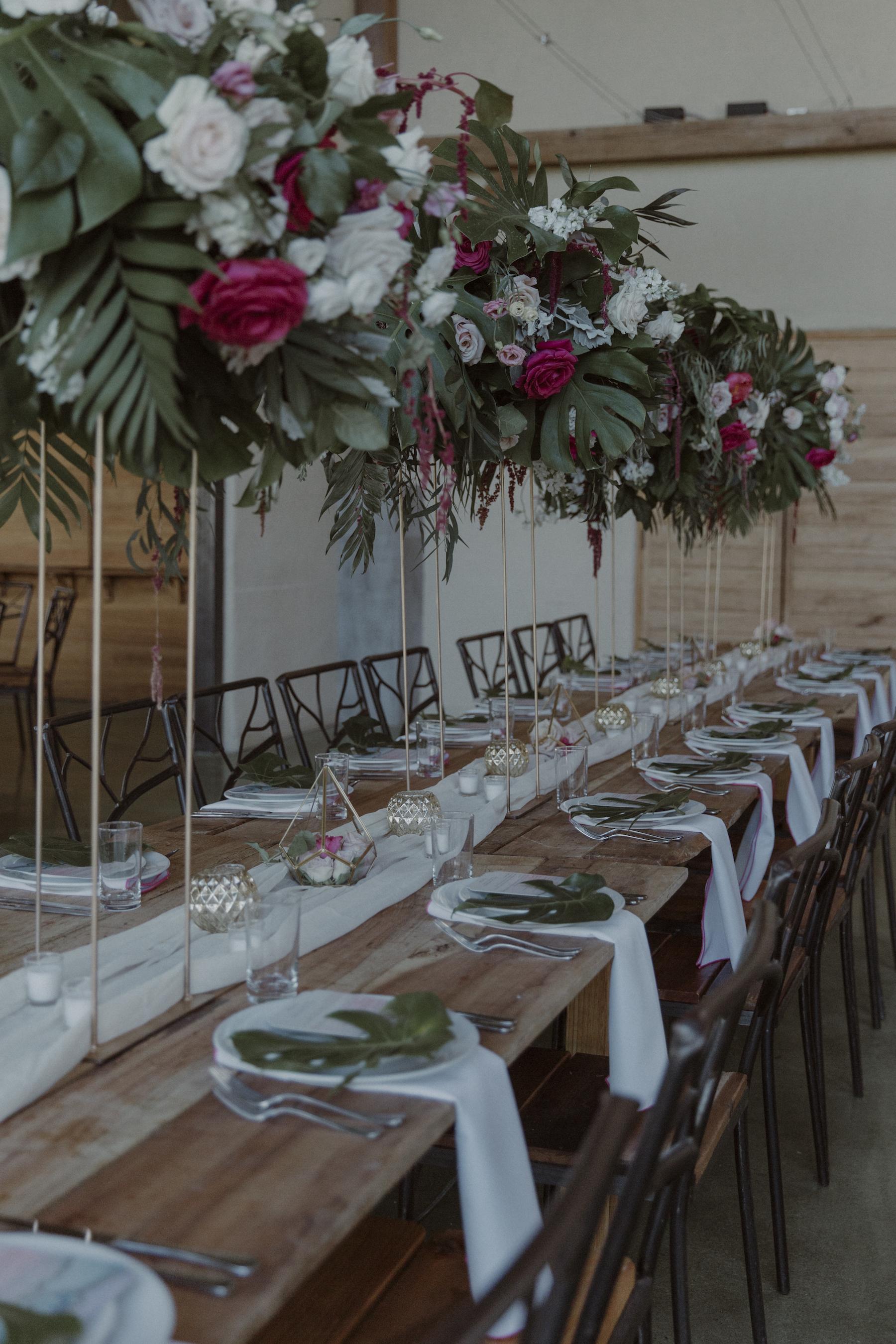 barr-mansion-wedding-austin-texas8837.JPG