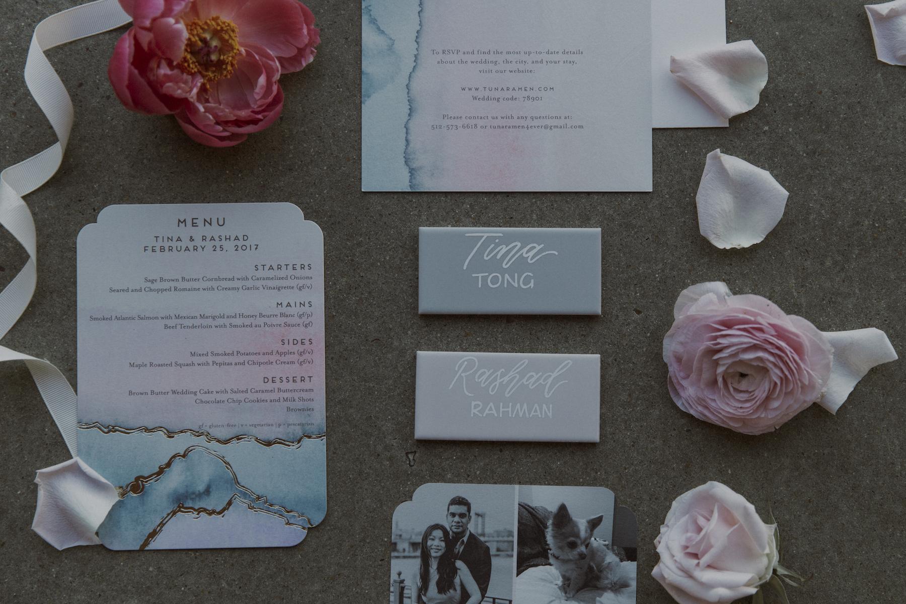 barr-mansion-wedding-austin-texas8854.JPG