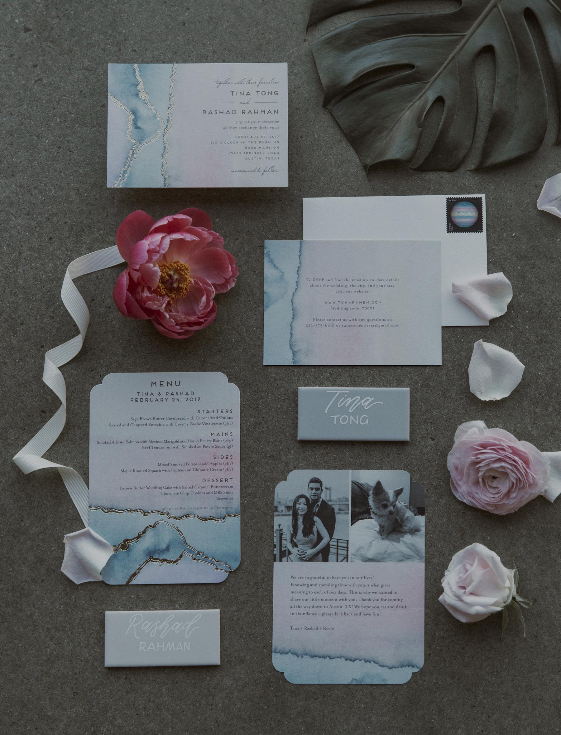 barr-mansion-wedding-austin-texas8853.JPG