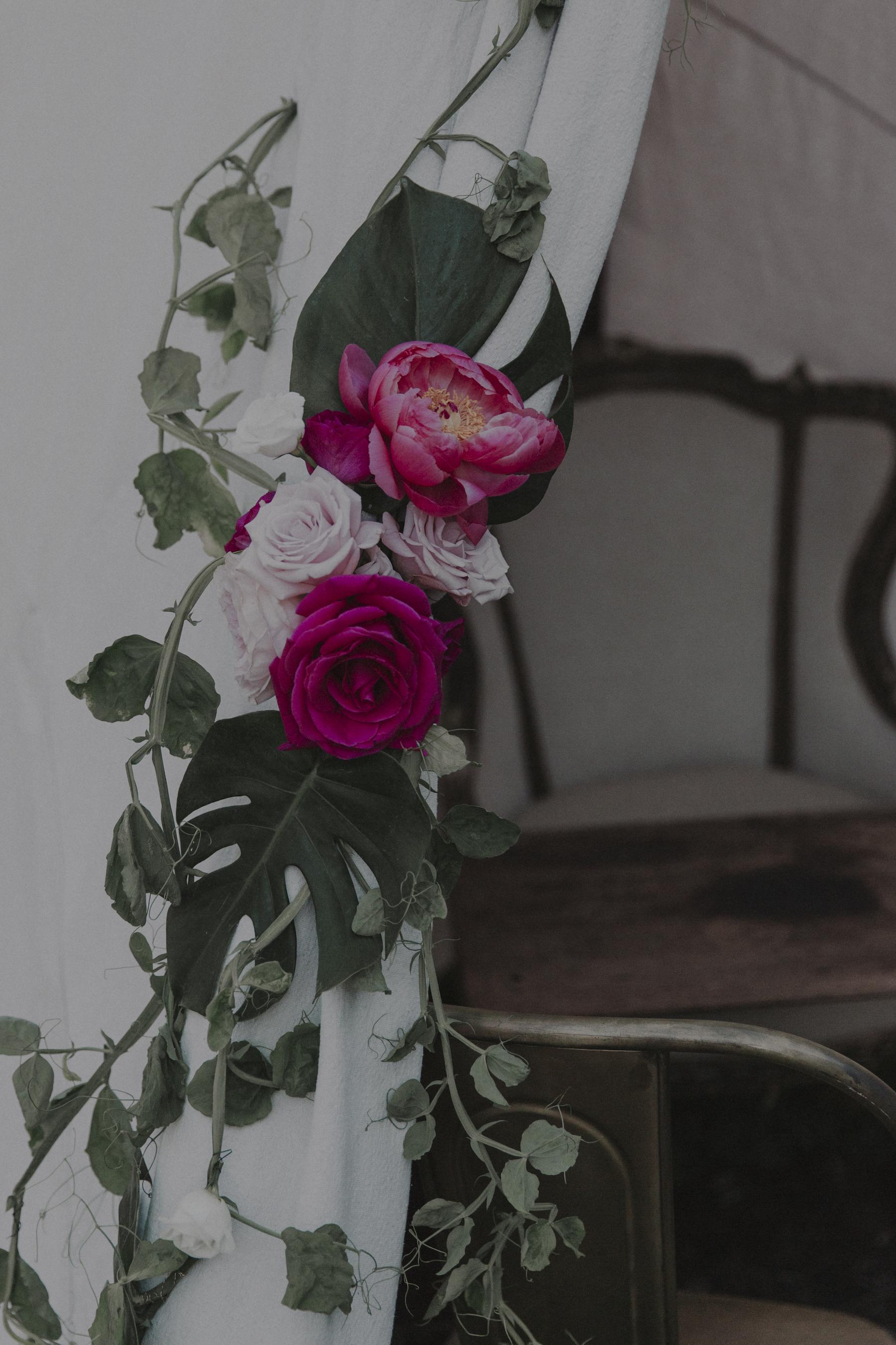 barr-mansion-wedding-austin-texas8858.JPG