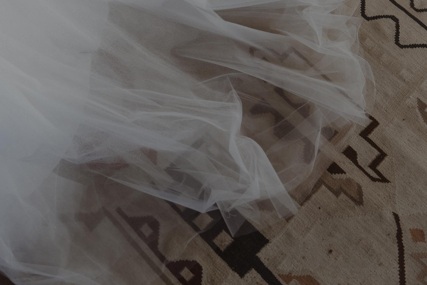 barr-mansion-wedding-austin-texas8862.JPG