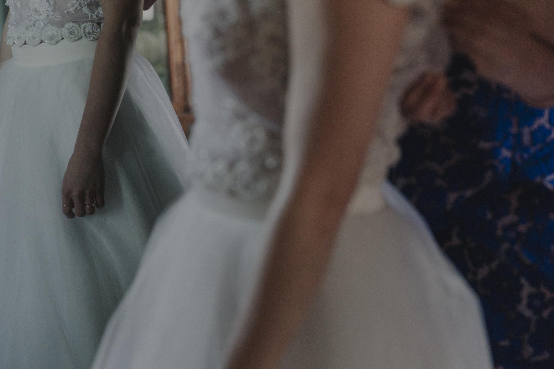 barr-mansion-wedding-austin-texas8868.JPG