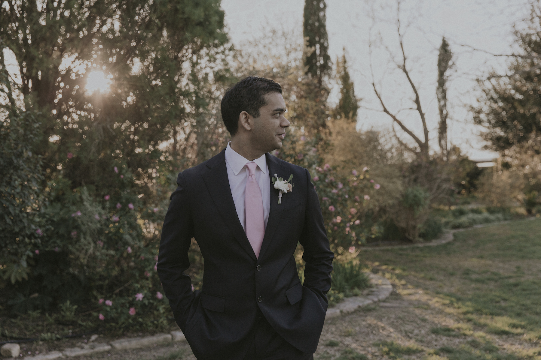 barr-mansion-wedding-austin-texas8871.JPG