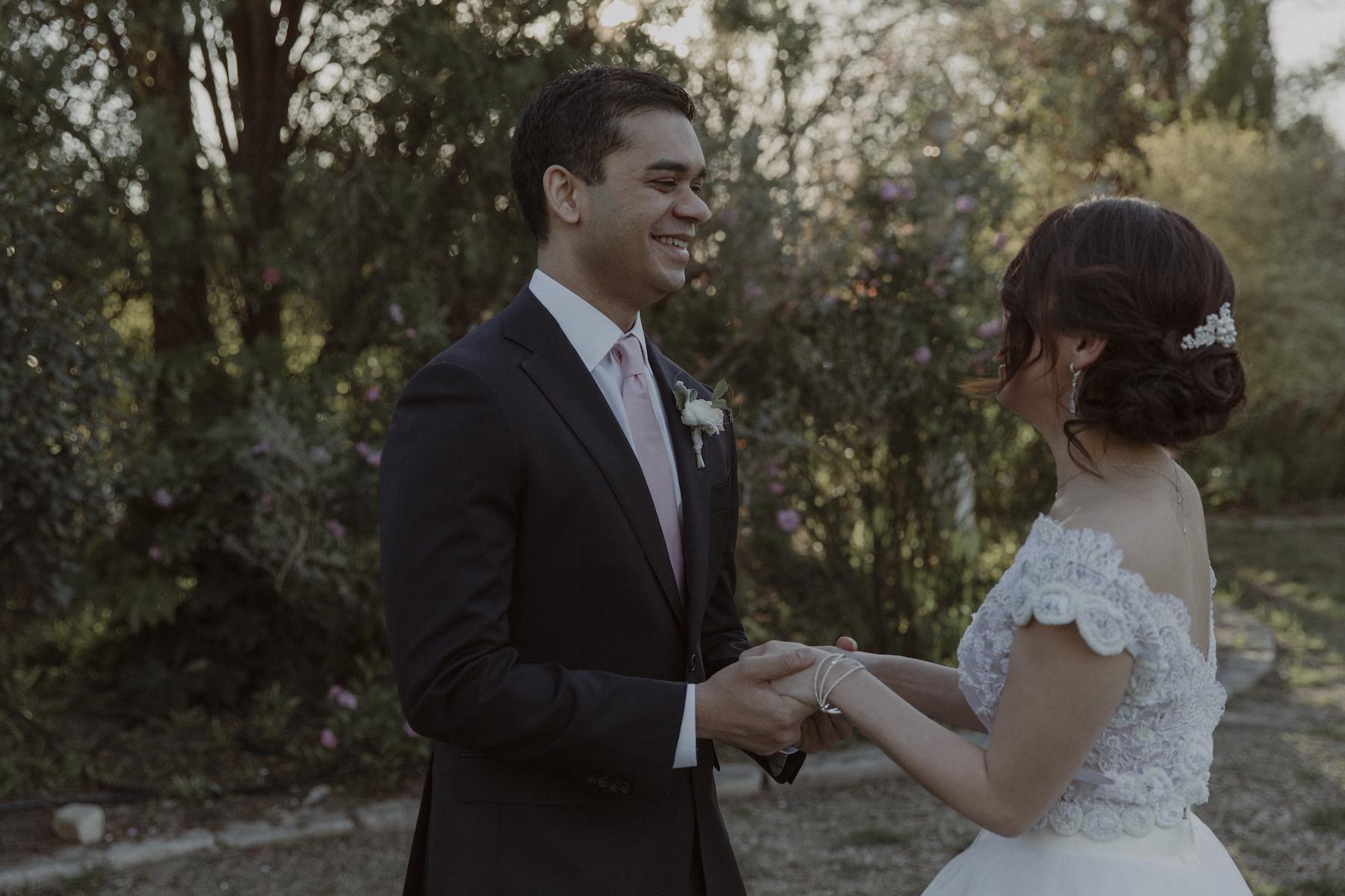 barr-mansion-wedding-austin-texas8872.JPG