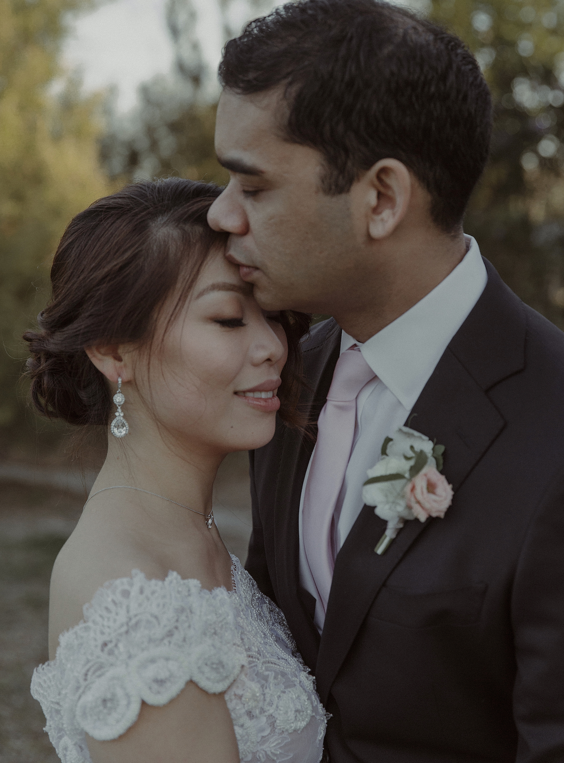 barr-mansion-wedding-austin-texas8874.JPG