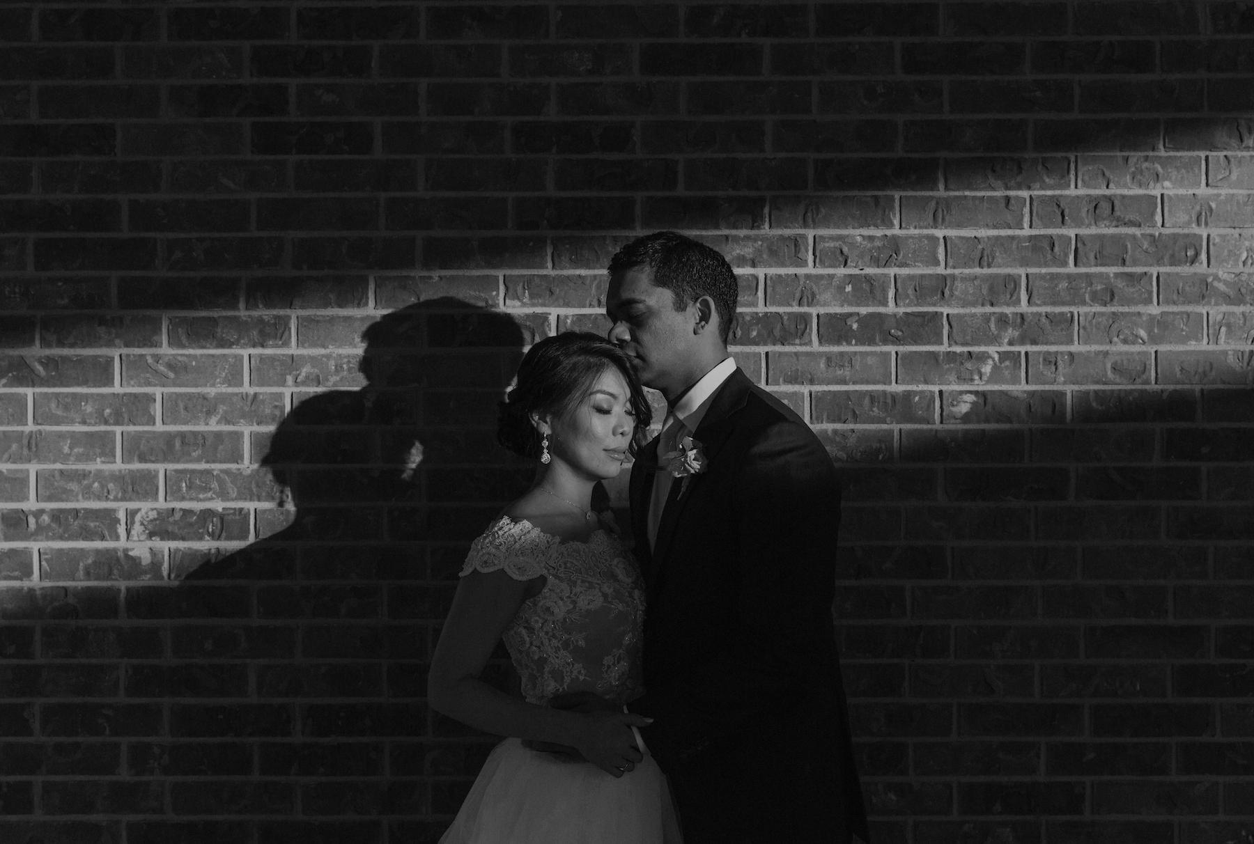 barr-mansion-wedding-austin-texas8877.JPG