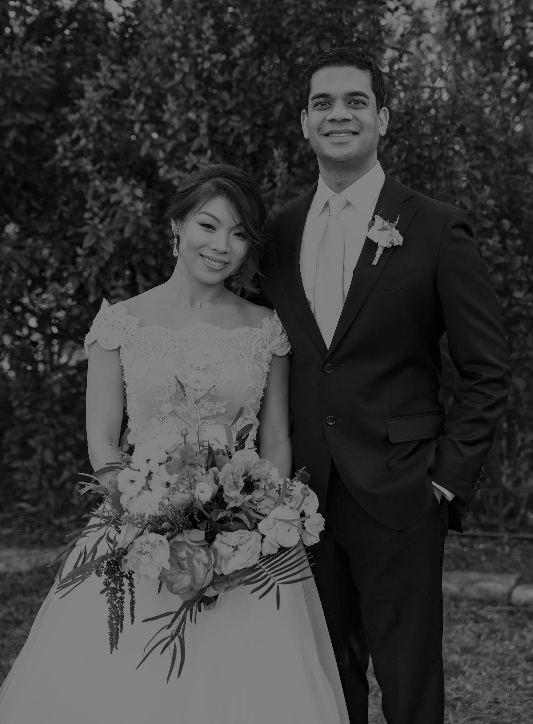 barr-mansion-wedding-austin-texas8876.JPG