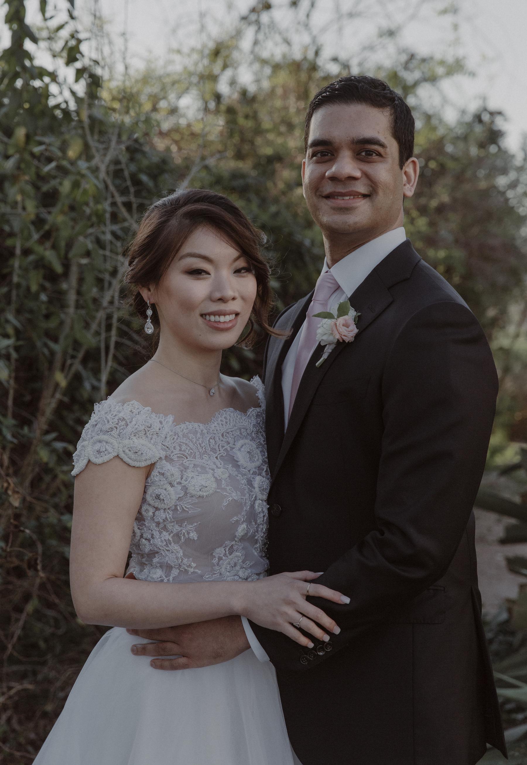 barr-mansion-wedding-austin-texas8881.JPG