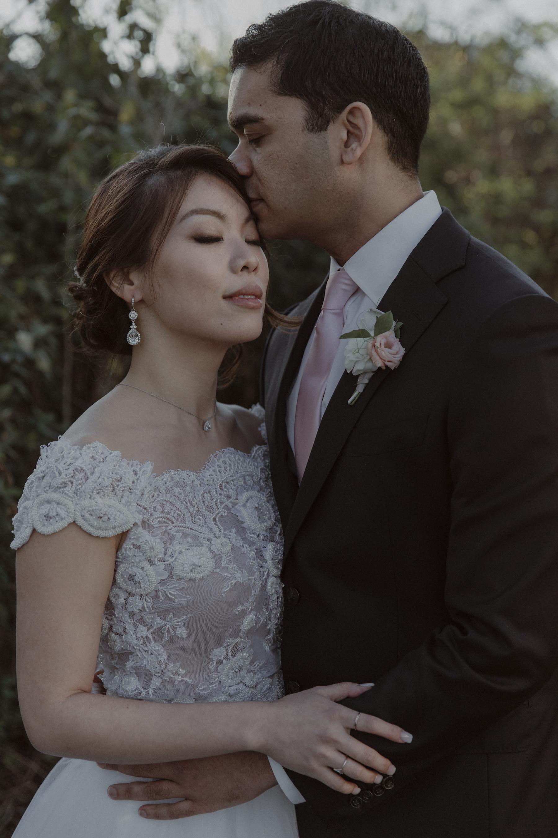barr-mansion-wedding-austin-texas8882.JPG