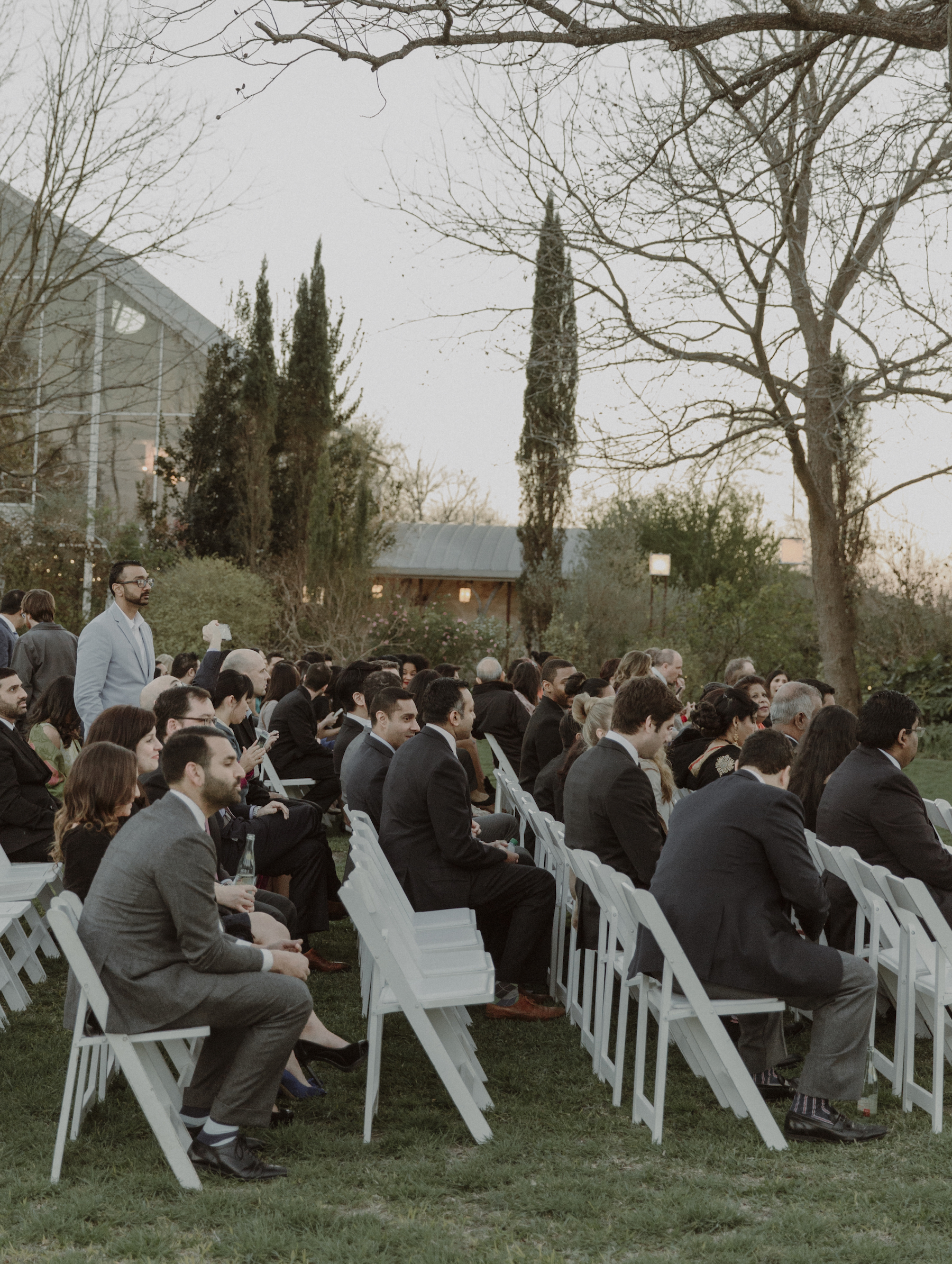 barr-mansion-wedding-austin-texas8885.JPG
