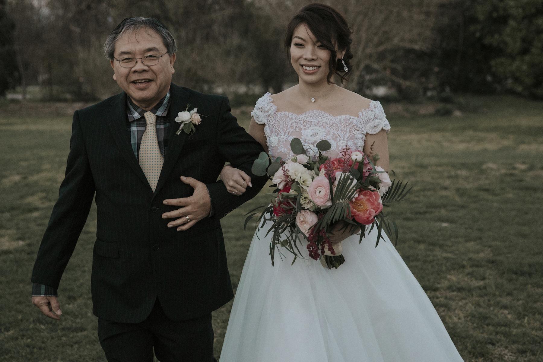 barr-mansion-wedding-austin-texas8887.JPG