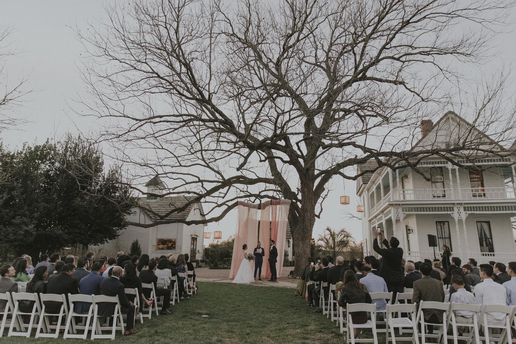barr-mansion-wedding-austin-texas8889.JPG