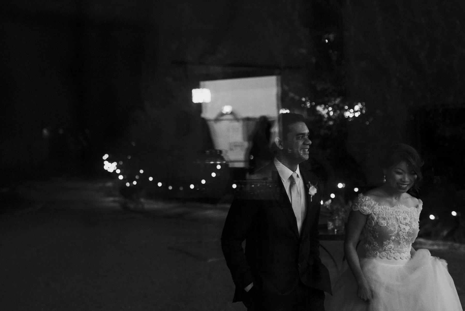 barr-mansion-wedding-austin-texas8892.JPG