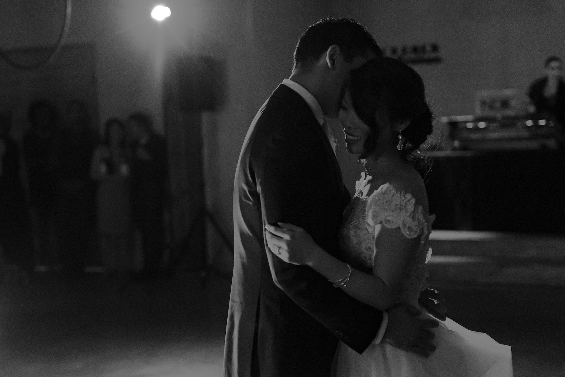 barr-mansion-wedding-austin-texas8896.JPG