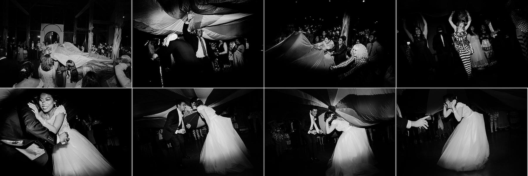 barr-mansion-wedding-austin-texas8910.JPG