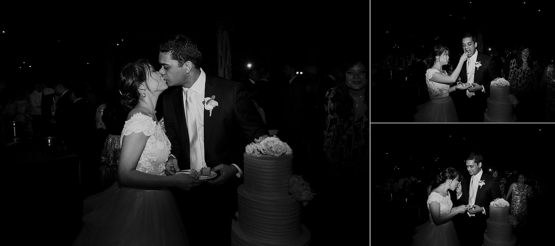 barr-mansion-wedding-austin-texas8912a.JPG