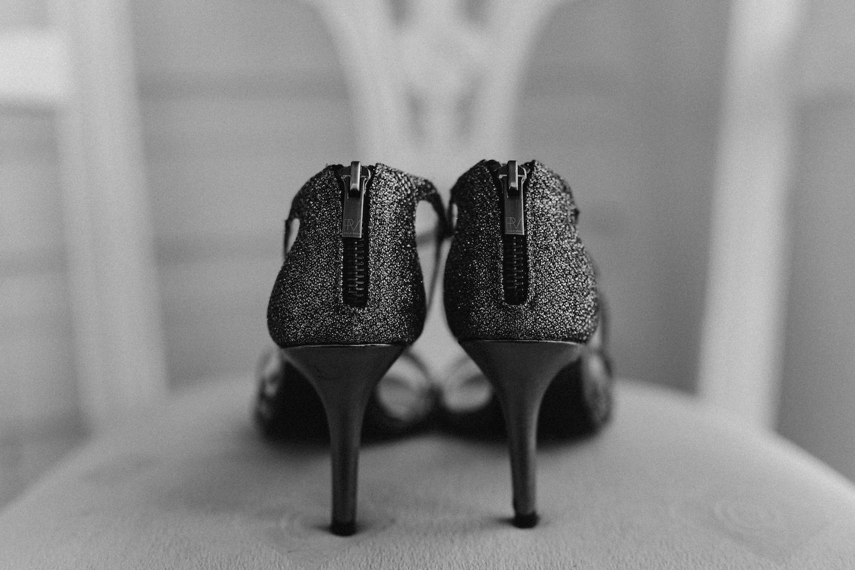 winfield-inn-austin-texas-wedding-photographer1179.JPG
