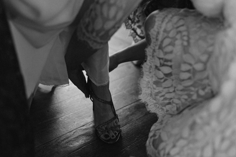 winfield-inn-austin-texas-wedding-photographer1193.JPG