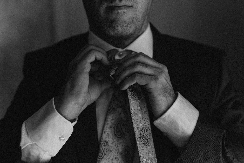 winfield-inn-austin-texas-wedding-photographer1195.JPG