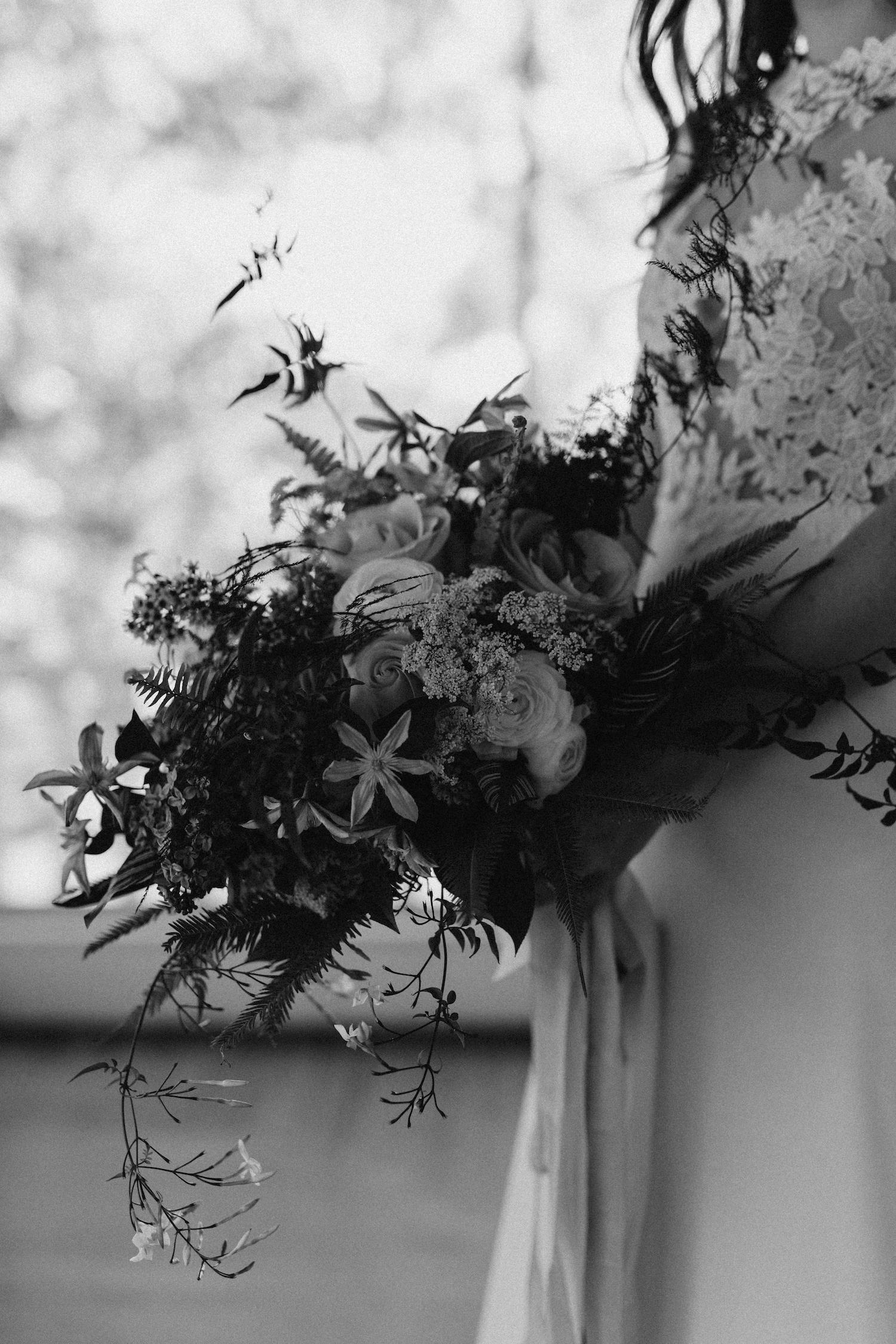 winfield-inn-austin-texas-wedding-photographer1196.JPG