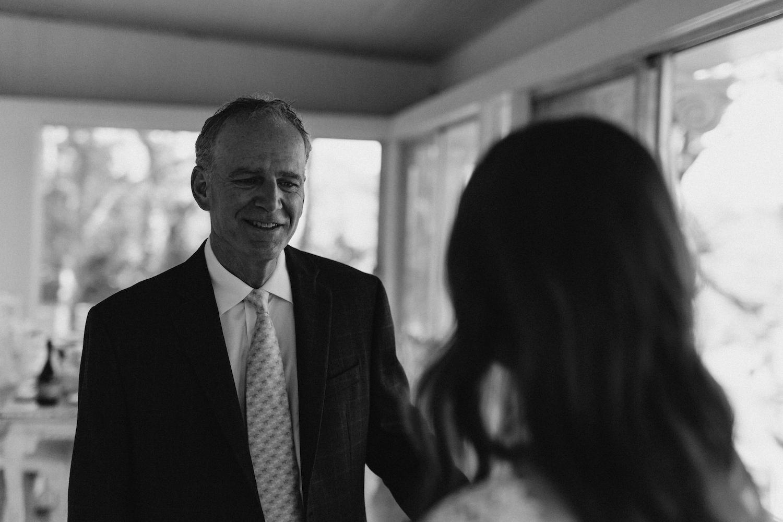 winfield-inn-austin-texas-wedding-photographer1203.JPG
