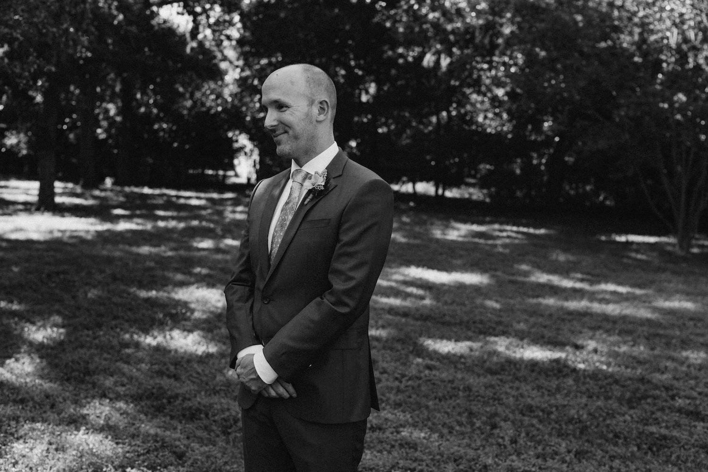 winfield-inn-austin-texas-wedding-photographer1208.JPG