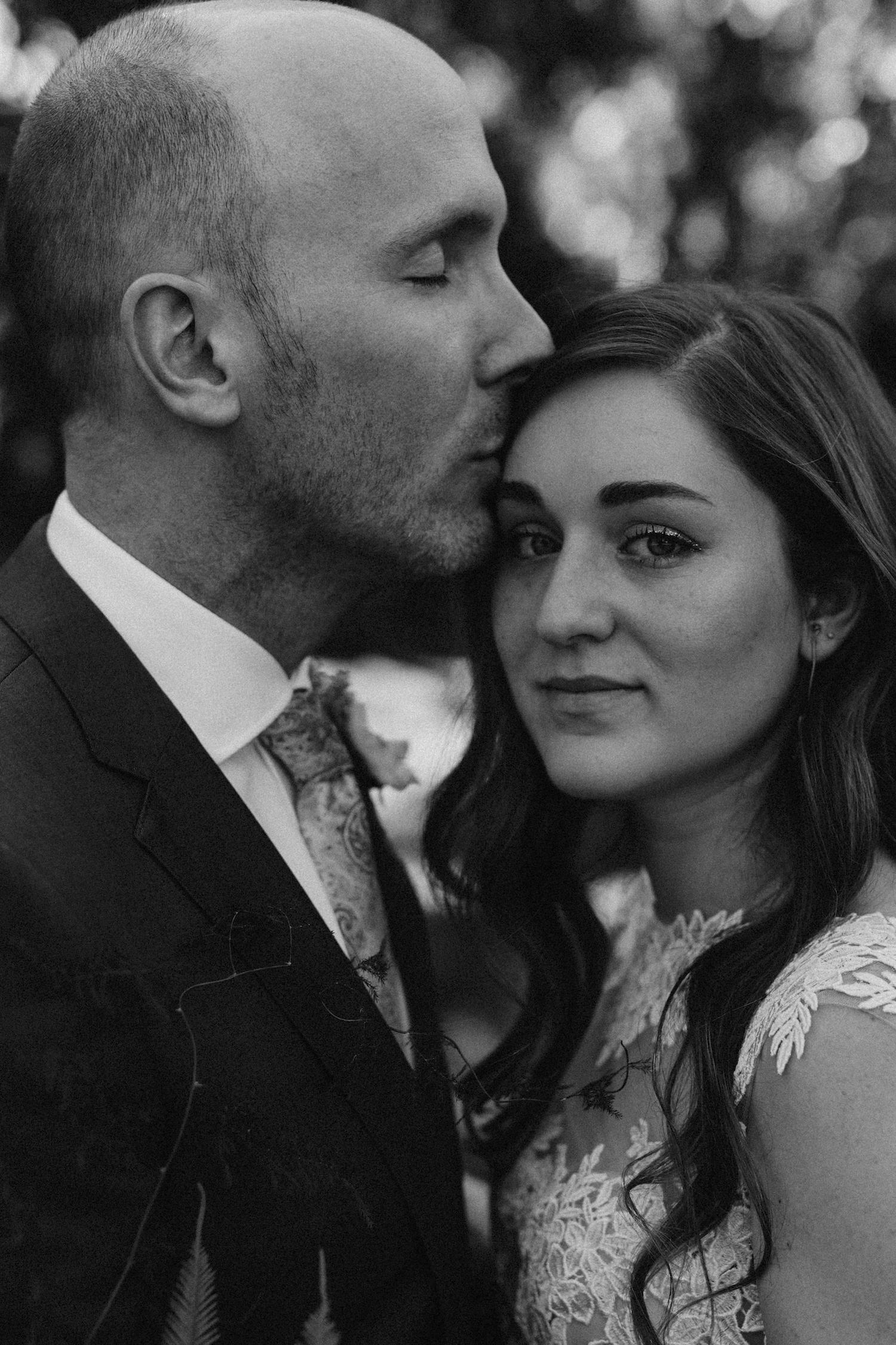 winfield-inn-austin-texas-wedding-photographer1209.JPG