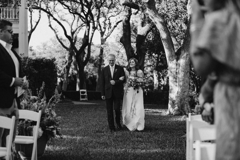winfield-inn-austin-texas-wedding-photographer1213.JPG