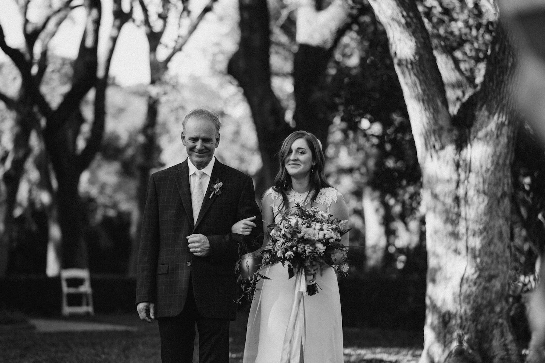 winfield-inn-austin-texas-wedding-photographer1214.JPG