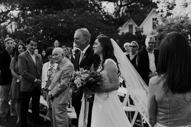 winfield-inn-austin-texas-wedding-photographer1215.JPG