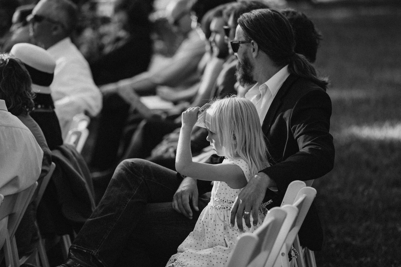 winfield-inn-austin-texas-wedding-photographer1216.JPG
