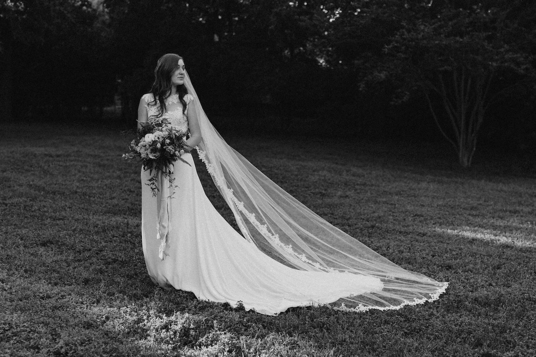 winfield-inn-austin-texas-wedding-photographer1221.JPG