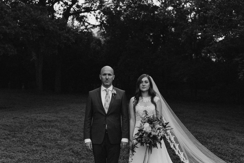 winfield-inn-austin-texas-wedding-photographer1225.JPG