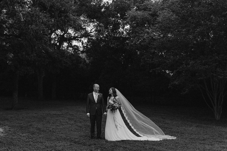 winfield-inn-austin-texas-wedding-photographer1224.JPG