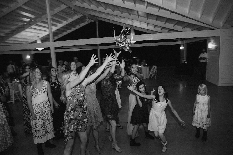 winfield-inn-austin-texas-wedding-photographer1233.JPG