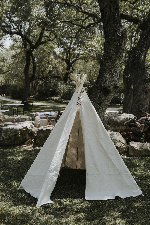 vista-west-ranch-wedding4329.JPG