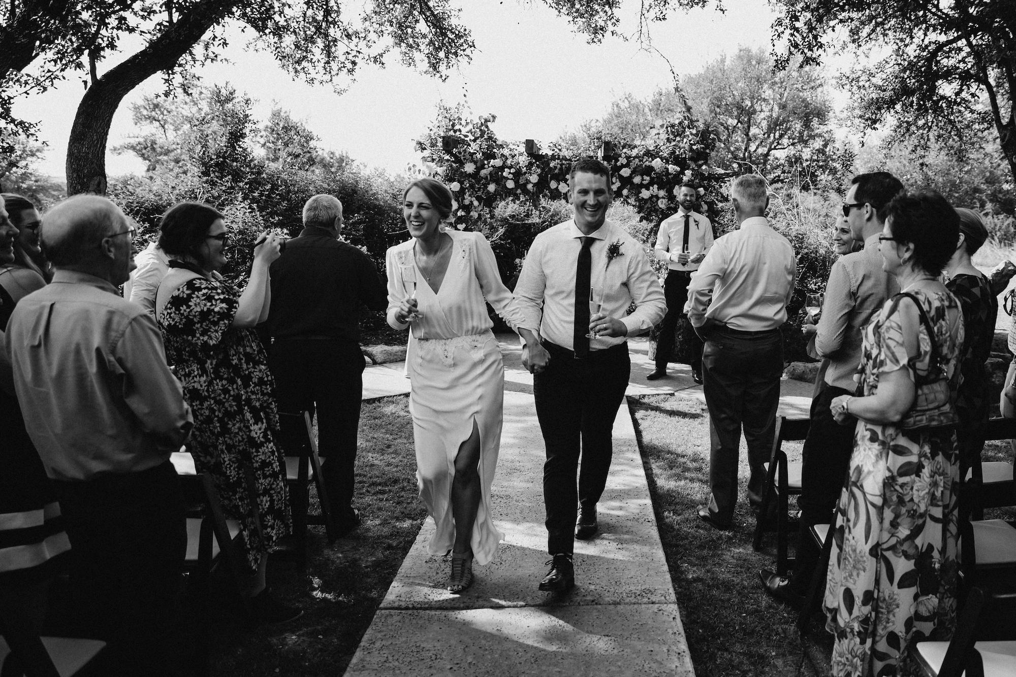 vista-west-ranch-wedding4345.JPG