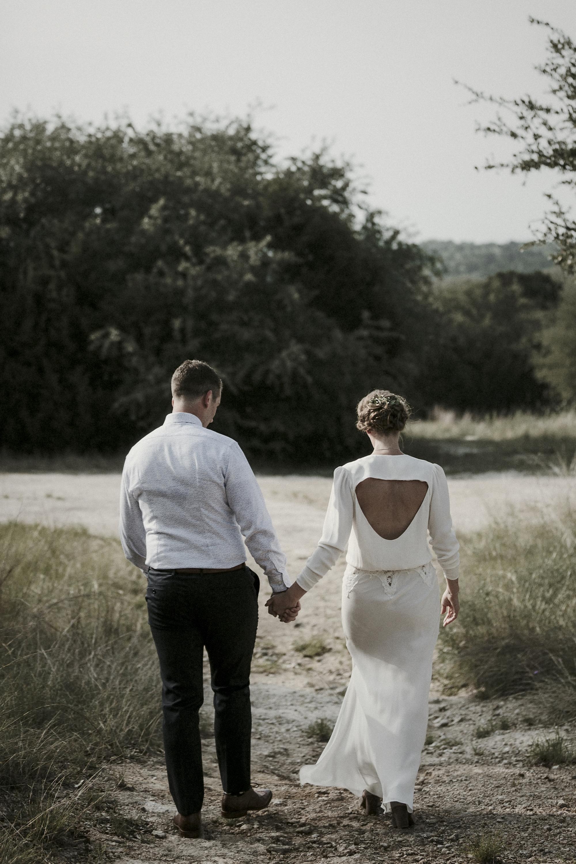 vista-west-ranch-wedding4347.JPG