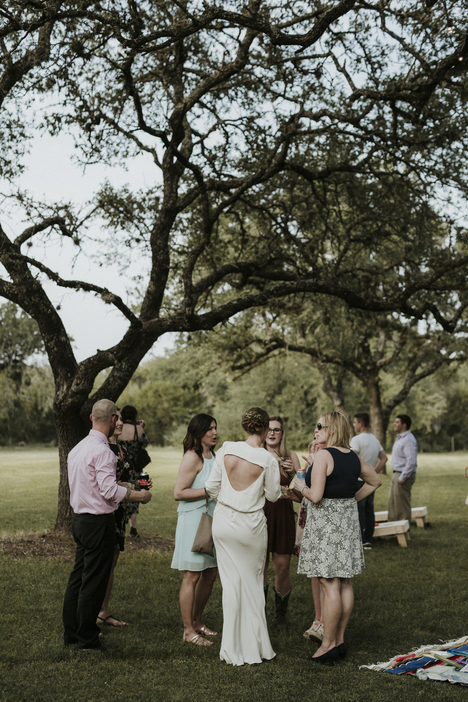 vista-west-ranch-wedding4353.JPG