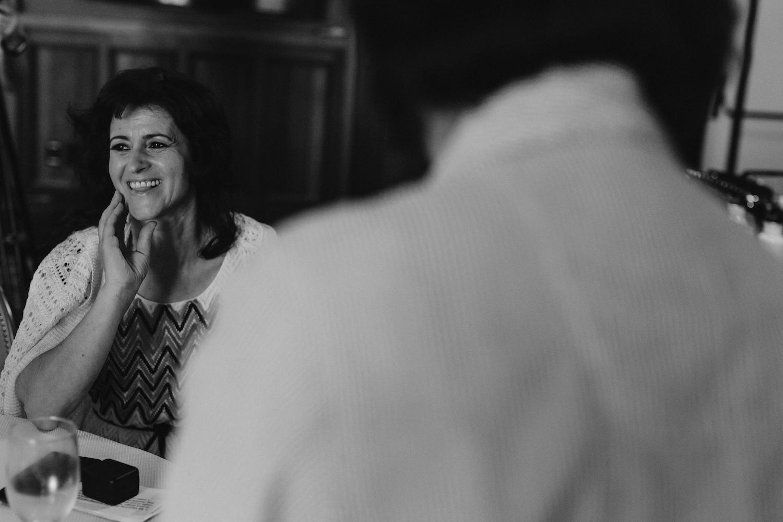 hotel-emma-san-antonio-texas-wedding-photographer4531.JPG