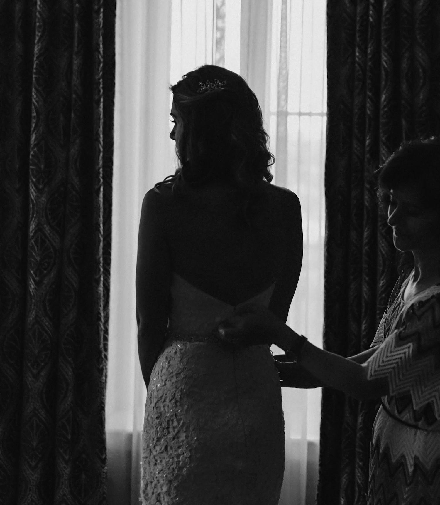 hotel-emma-san-antonio-texas-wedding-photographer4533.JPG