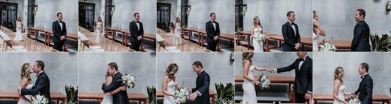 hotel-emma-san-antonio-texas-wedding-photographer4538.JPG