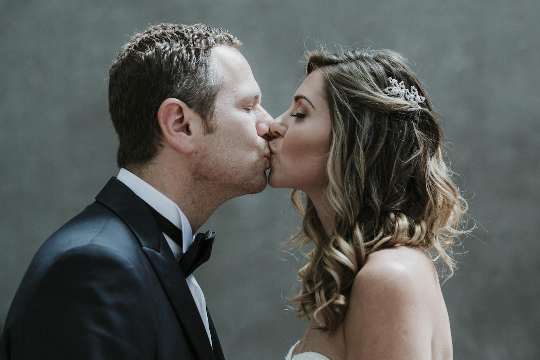 hotel-emma-san-antonio-texas-wedding-photographer4540.JPG